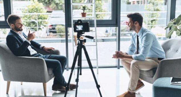 BioNeex Interviews