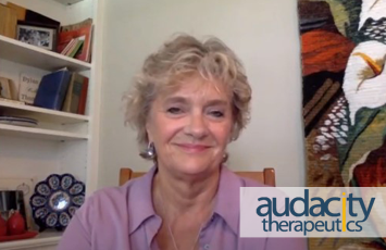 BioNeex Interview with CEO of Audacity Therapeutics Barbara Handelin