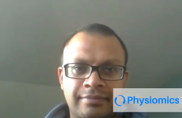 BioNeex Expert Interview with Dr. Hitesh Mistry from Physiomics - Cancer Drug Licensing