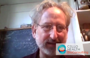 BioNeex Interview with Jeff Bockman, PhD - Trends and Future Insights in the Immuno-Oncology Space